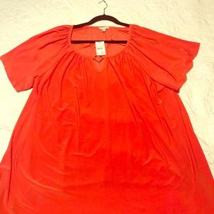 Tops - Brand New Never Worn Blouse